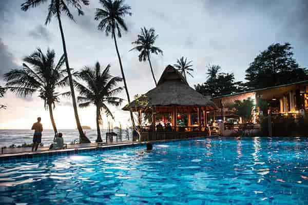 sivalai-beach-resort-chil
