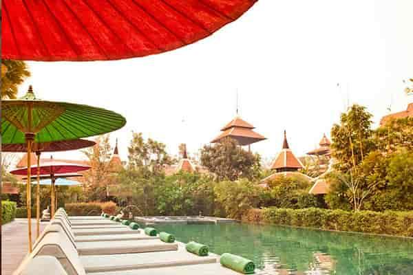 siripanna-villa-resort