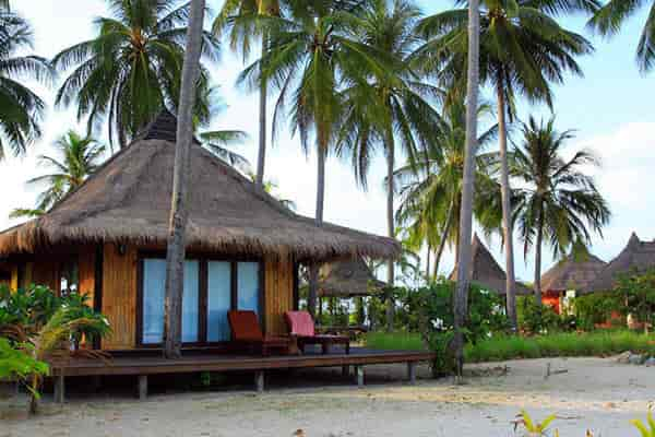 sivalai-beach-resort-home