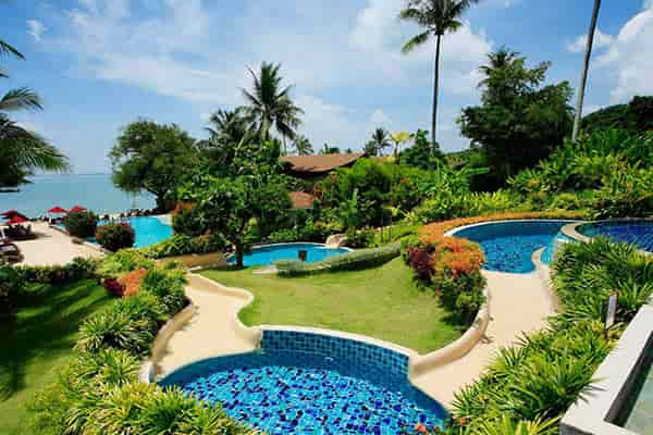 village-coconut-island-beach-resort